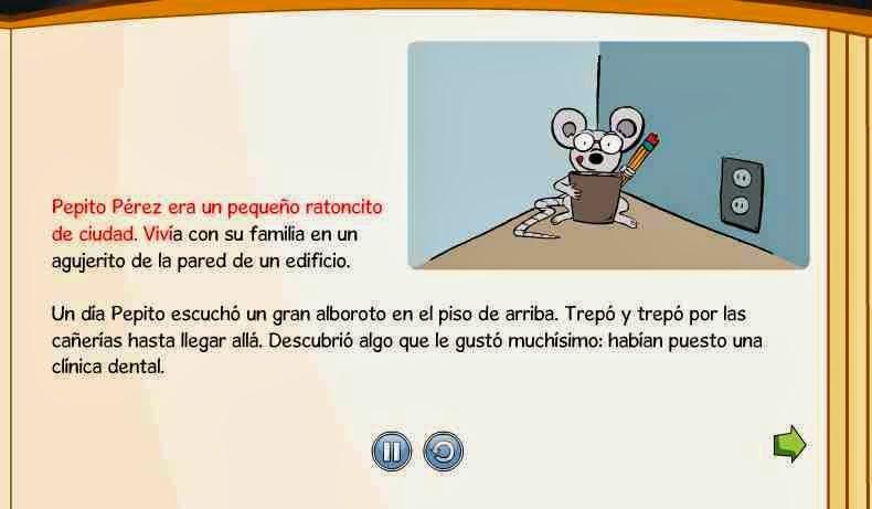 https://dl.dropboxusercontent.com/u/75651715/infantil_mercedarias/cuentos/ratoncito%20perez.swf