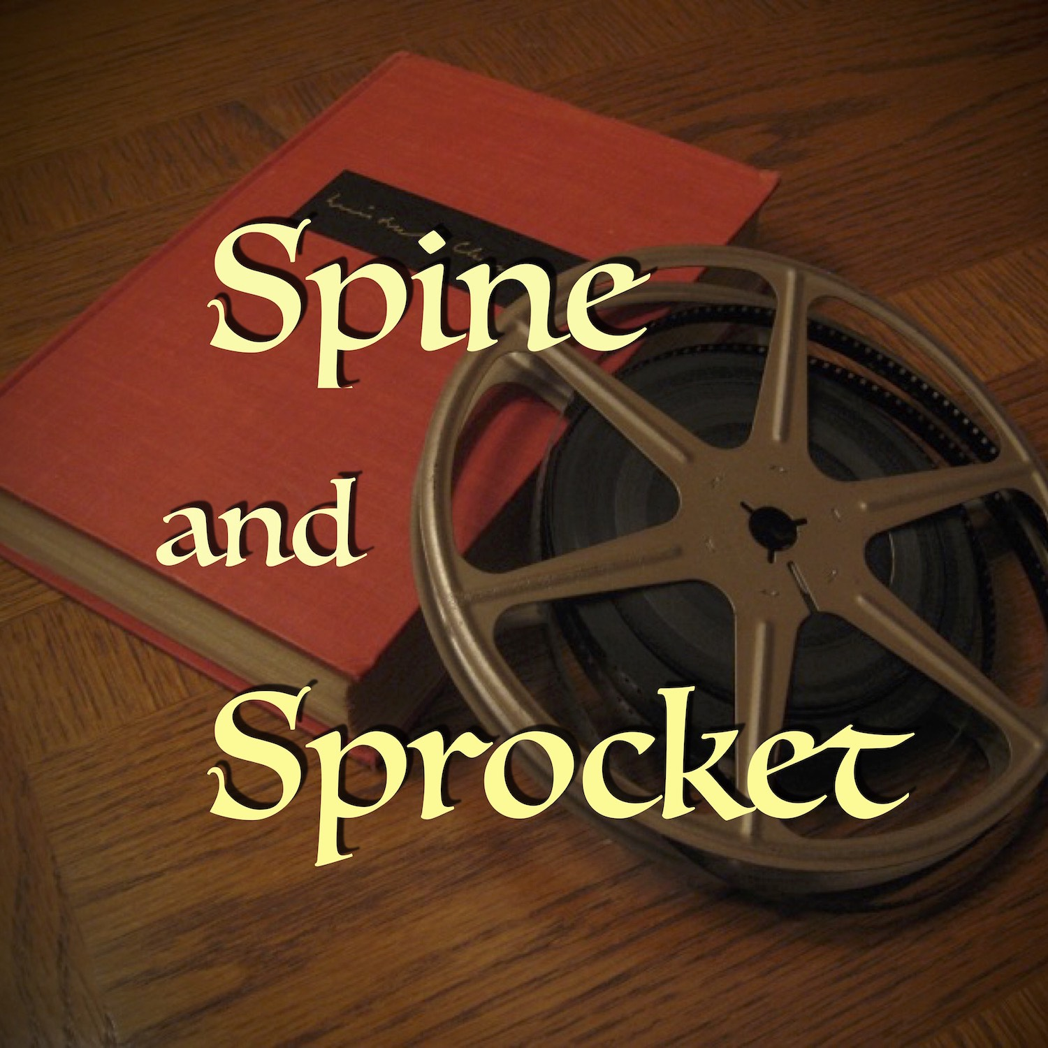Spine and Sprocket