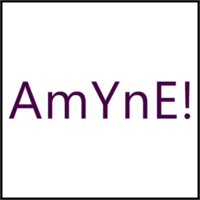 AmYnE ☑