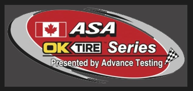 ASA Advance Testing Tour