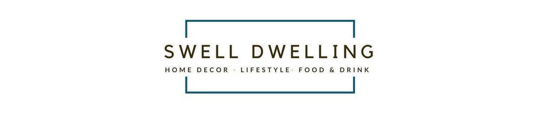 Swell Dwelling