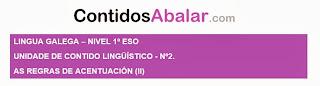 http://contidosabalar.galebook.net/unidad/gal/1/linguistica/acentuacion-2/index.php