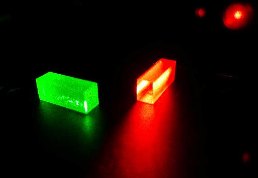 Quantum State of Proton Teleportation