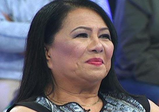 Tia Pusit Dies at the Age of 66