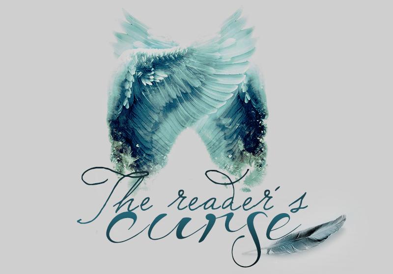 The Reader's Curse ☯