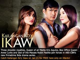 Watch Pinoy TV,Pinoy TV,Filipino Tv,Pinoy-Ako,Pinoy Movies