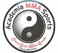 ACADEMIA MMA SPORTS