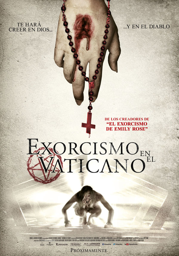 Exorcismo-en-el-Vaticano-The-Vatican-Tapes-cines