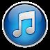 Hema pioniert met digitale verkoop iTunes-tegoed