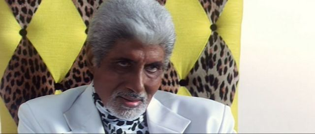 Screen Shot Of Hindi Movie Boom (2003) Download And Watch Online Free at worldfree4u.com