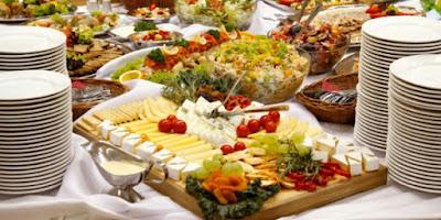 catering di sukabumi