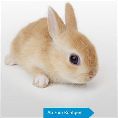 ikea inside with Kulleraugen In Der Werbung Katze Baby on Kulleraugen In Der Werbung Katze Baby together with Neu additionally Room Planner Free 3d Room Planner in addition File Softside Waterbed Inside additionally 512706738805532131.