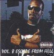 Juicy_J-Juicy_J_Vol_8-1993-RAGEMP3