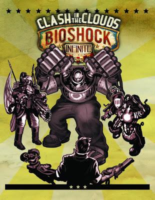 BioShock+Infinite+Clash+in+the+Clouds+Box+Art
