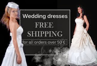 Vitrina Fasion Online Shop/wedding