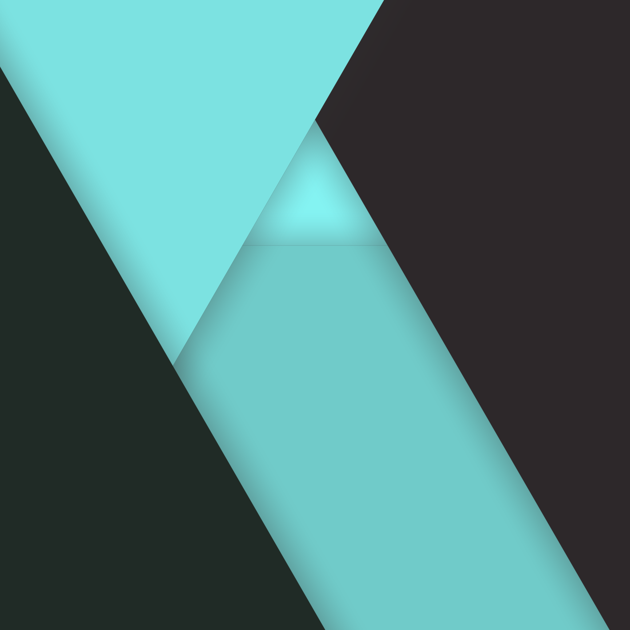 20 google material design hd wallpapers vigorous art