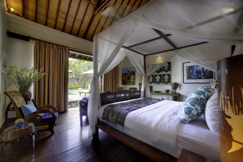 Bedroom Glamor Ideas Balinese Style Bedroom Glamor Ideas  Bali Bedroom Bali  G Villa Bedroom Minimalist. Bali Style Bedroom