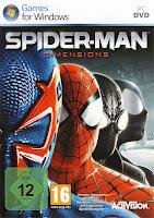 http://1.bp.blogspot.com/-M08QIvoGNdY/T65rHkiWucI/AAAAAAAAA1Q/6HgTATIctTo/s1600/Spider+Man+6.jpg
