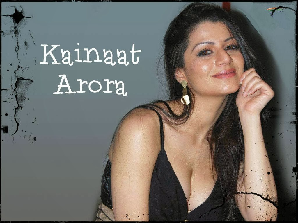 Kainaat Arora Wallpapers