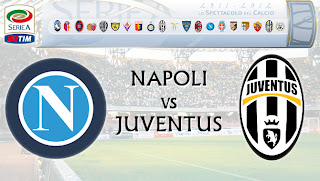 http://1.bp.blogspot.com/-M09AOFPEiG0/T3S5DQAnx0I/AAAAAAAAB2g/4PX9aNWaoSk/s1600/Serie-A_Napoli-vs-Juventus2.jpg