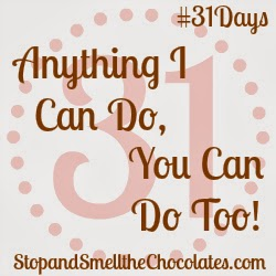 http://www.stopandsmellthechocolates.com/p/anything-i-can-do-you-can-do-too.html