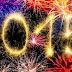 Feliz 2015!!!!