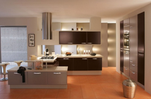 The Best Design Home