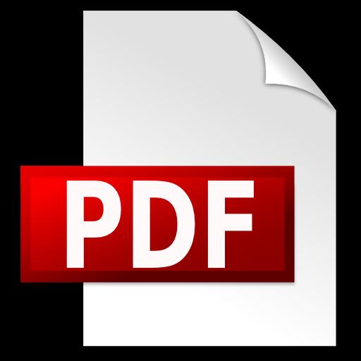 Download Formulir Pelaporan Kelahiran PDF