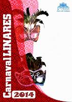 Carnaval de Linares 2014