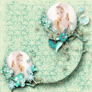 "Angel's Designs MAJ du 17/11/2015- Collection ""Mild Winter"" - Page 2 Templa10"
