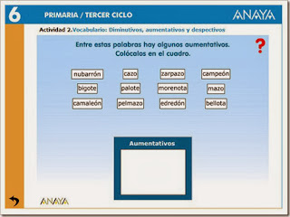 http://www.ceipjuanherreraalcausa.es/Recursosdidacticos/SEXTO/datos/01_Lengua/datos/rdi/U05/02.htm