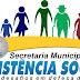 VIII Conferência de Assistência Social