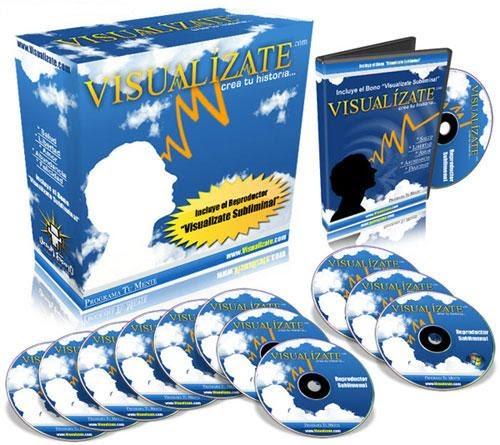 Audiolibros libros gratis para descargar en espa ol for Espejo publico hoy completo