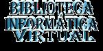 Biblioteca Informática Virtual