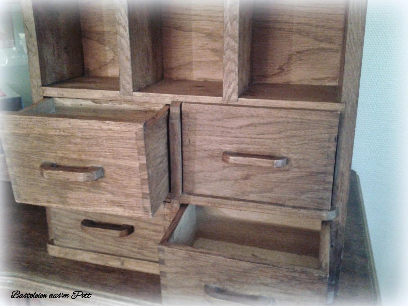 basteleien ausm pott sch bbiges geweisseltes. Black Bedroom Furniture Sets. Home Design Ideas