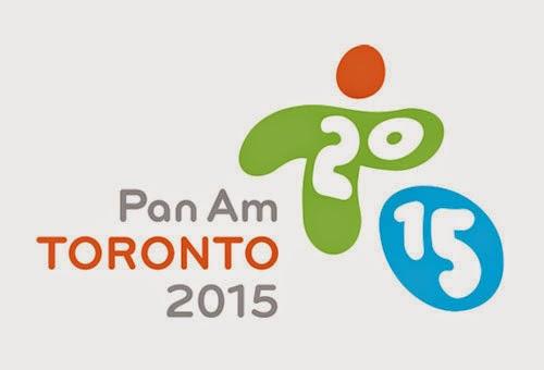Toronto 2015 | Mundo Handball