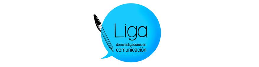 Liga de Investigadores en Comunicación