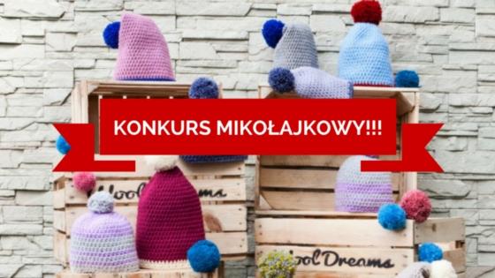 http://www.misjamilosci.pl/2015/11/konkurs-mikolajkowy.html