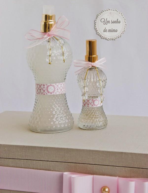 Kit toalete, kit toalete casamento, casamento personalizado, lembrancinha casamento
