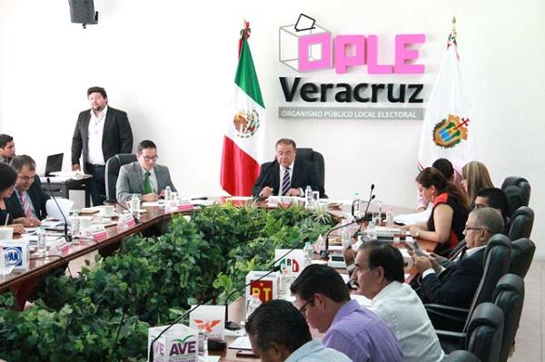 Sala Superior del TEPJF confirma Acuerdo del INE; Consejeros del OPLE no serán removidos