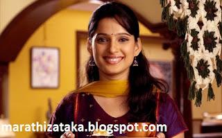 priya bapat marathi actress
