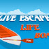 Live Escape - Life Boat