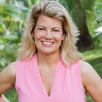 Lisa Whelchel Survivor