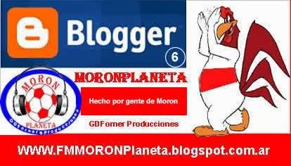 logo de tu Blogg