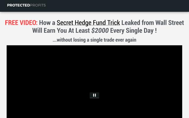 http://visit.olagi.org/buyprotectedprofits