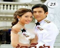 [ Movies ]  - វណ្ណីដា - Movies, Thai - Khmer, Series Movies, Continue - [ 199 part(s) ]