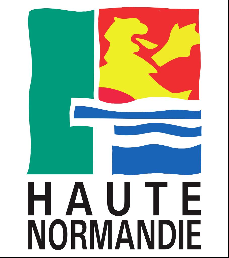 Gourmande en seine notre territoire for Haute normandie tourisme