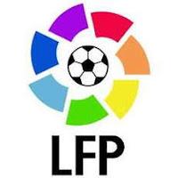 BARCELONA VS GRANADA PREDIKSI DAN JADWAL LA LIGA 24 SEPTEMBER 2012