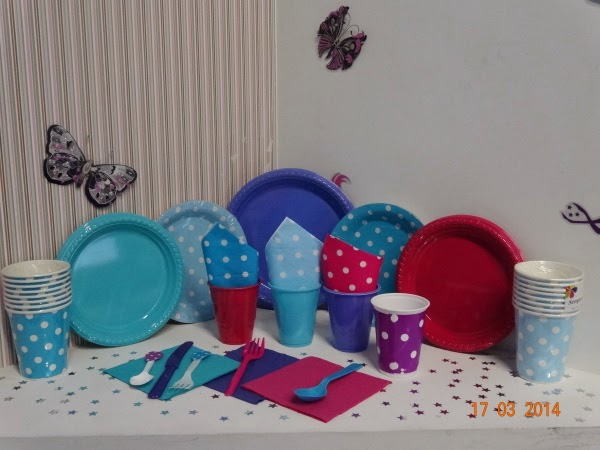 decoracion fiestas bodegas ilusion