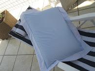 capa para travesseiros